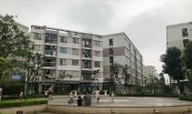 Lãi suất cho vay mua nhà ở xã hội khoảng 3%/năm trong năm 2019