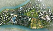 Nam Long đầu tư vào dự án ở Đồng Nai