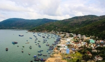 Phát triển vật liệu xây dựng phục vụ các công trình ven biển và hải đảo