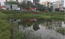 """Quảng Ngãi: Dự án """"treo"""" hơn 10 năm gây lãng phí quỹ đất"""