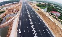 Quảng Ninh kiểm điểm tiến độ dự án cao tốc Vân Đồn - Móng Cái