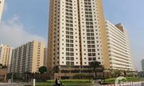 TP.HCM chốt giá bán hơn 1.000 căn hộ tái định cư ở Thủ Thiêm