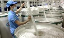 Trung Quốc dẫn đầu vốn đăng ký đầu tư vào Việt Nam đầu năm 2019