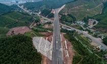 Cao tốc Hạ Long - Vân Đồn sẽ chính thức thu phí từ mùng 3 Tết