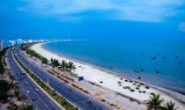 Đà Nẵng: Điều chỉnh quy mô các dự án lối xuống biển