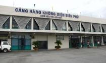 Đề xuất chi hơn 4.000 tỉ đồng đầu tư mở rộng sân bay Điện Biên