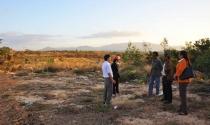 Gia Lai: Cần xử lý tình trạng chiếm đất công, cản trở tái định cư