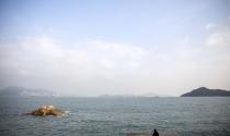 Hong Kong muốn lấn biển, làm đảo nhân tạo để xây thêm nhà