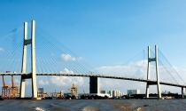 Khơi thông vốn tư nhân cho cơ sở hạ tầng