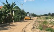 Ngân hàng loại Yên Khánh khỏi BOT cao tốc Trung Lương – Mỹ Thuận