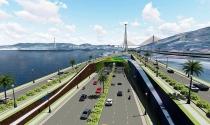 Quảng Ninh đề xuất chi hơn 9.000 tỉ đồng đầu tư hầm đường bộ qua vịnh Cửa Lục