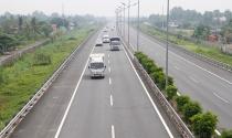 VEC chỉ định thầu sai luật các trạm dừng nghỉ