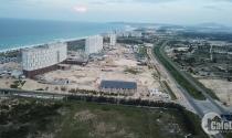 Cam Ranh: Thu hồi hơn 400ha đất trong năm 2019
