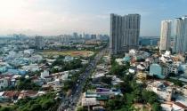 Đà Nẵng công bố 17 dự án nước ngoài được sở hữu nhà ở