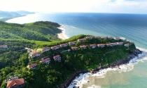 Hơn 2.100 tỉ đồng xây dựng dự án ven biển Thừa Thiên – Huế