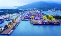 Khánh Hòa: Vận hành cảng tổng hợp 1.000 tỉ đồng vào tháng 6/2019