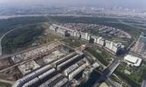 Thanh tra Chính phủ: 1.127 cuộc thanh tra về quản lý đất đai, phát hiện 827 đơn vị sai phạm
