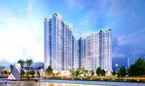 TTC Land góp vốn thành lập 2 công ty con ở Phú Quốc và Rạch Giá