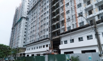 Hoàng Quân: Không có việc bị thu hồi dự án dự án HQC Nha Trang