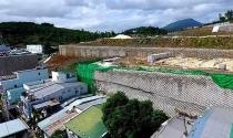 Khánh Hoà yêu cầu phong toả tài khoản của chủ đầu tư dự án Marina Hill