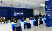 NCB thực hiện tăng vốn lên hơn 5.000 tỷ đồng