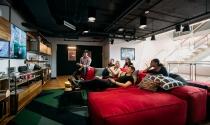 Nhóm bất động sản phục vụ nhu cầu ở hút nhà đầu Châu Á Thái Bình Dương