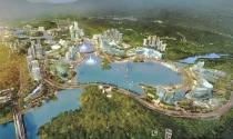 Quảng Ninh tạm dừng đấu thầu khu đô thị Hải Đăng Vân Đồn I
