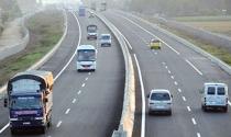 Xem xét hoàn vốn cho Dự án đường ô tô cao tốc Hà Nội – Hải Phòng