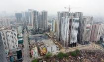 Bất động sản 24h: Xây chung cư cao tầng tại các thành phố lớn phải phù hợp quy hoạch