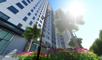 Bcons Suối Tiên ký kết Hợp đồng mua bán căn hộ đúng tiến độ