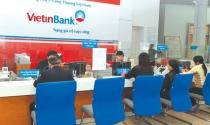 Cổ đông nước ngoài đề xuất hỗ trợ VietinBank tăng vốn