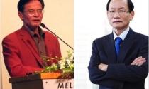 """Đại gia Vũ Văn Tiền """"bắt tay"""" chuyên gia Lê Xuân Nghĩa làm… sân golf"""