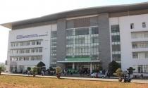 Đắk Lắk: Khánh thành bệnh viện 1.100 tỉ đồng