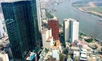 Hạn chế cấp phép dự án mới, giá nhà ở khu trung tâm TP.HCM tăng vọt?