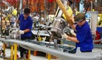 HSBC: Căng thẳng thương mại đẩy các công ty từ Trung Quốc sang Việt Nam