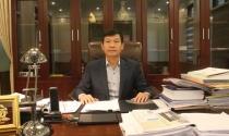 Lãnh đạo tỉnh Thanh Hoá nói gì về tuyến đường 455m hết 128 tỉ đồng?