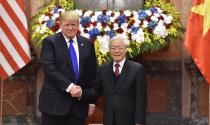 Loạt hợp đồng hơn 20 tỷ USD được ký kết giữa Việt Nam và Mỹ