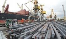 Mỹ là thị trường xuất khẩu hàng hóa lớn nhất của Việt Nam