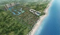 Biệt thự nghỉ dưỡng phong cách Tây Ban Nha – Tâm điểm đầu tư tại Cam Ranh