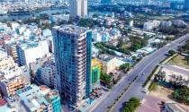 Bà Rịa – Vũng Tàu: Đấu giá 29 khu đất có diện tích gần 400ha