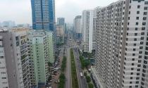 Bất động sản 24h: Lại nóng tranh chấp giữa cư dân và chủ đầu tư