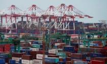 Bloomberg: Mỹ có thể gỡ bỏ phần lớn thuế quan đối với hàng hoá Trung Quốc