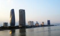 Đà Nẵng: Giá đất nhảy cóc, thị trường đảo điên