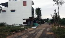 Đà Nẵng: Phủ nhận tin đồn có quận mới để trục lợi của cò đất