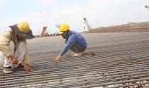 Hà Nội dự kiến giải ngân gần 45.000 tỉ đồng tổng vống đầu tư xây dựng cơ bản trong năm 2019