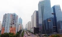 Hà Nội: Từ tháng 3 bắt đầu kiểm tra hàng loạt dự án cao tầng