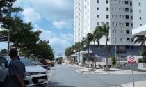 Hơn 100 chung cư đang có tranh chấp ở TP.HCM