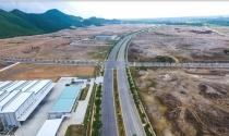 Khởi công nhà máy hơn 1.000 tỉ đồng tại KCN cao Đà Nẵng