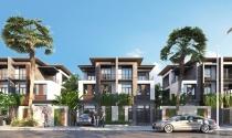 Lợi thế hút nhà đầu tư của bất động sản Phan Thiết