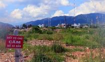 Nha Trang thúc cưỡng chế, xử lý 11 công trình trái phép trong khu đô thị Hoàng Long